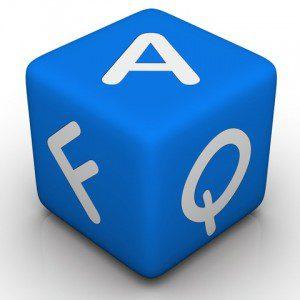 telecom agency FAQs