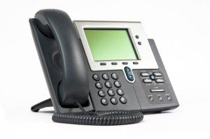 Centurylink Phone Service >> 6 Options For Business Phone Service Carrierbid Telecom Consulting