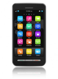 Corporate Mobile Phone Policy for your business