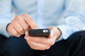 telecom consulting service providers