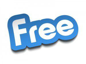 no fee telecom consulting