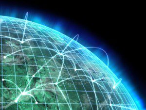 multi protocol label switching network providers