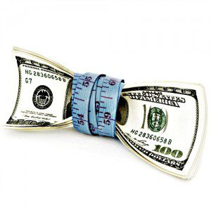 business phone line bill consolidation