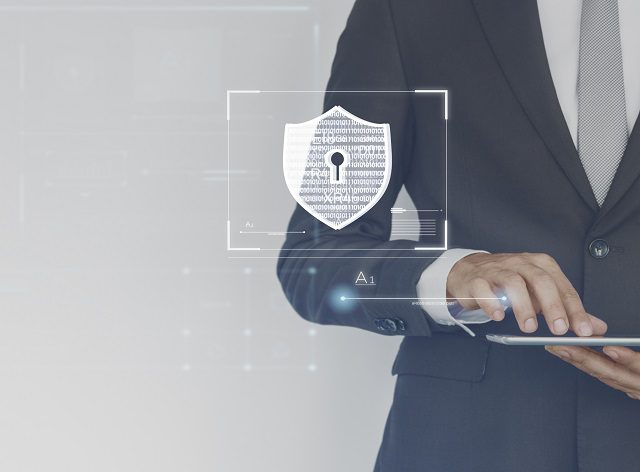 Securing CSRs