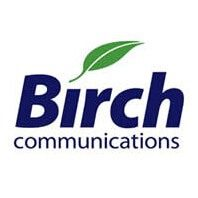 Birch telecommunications