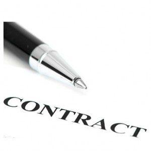 telecom negotiation