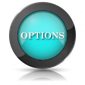 telecom carrier options