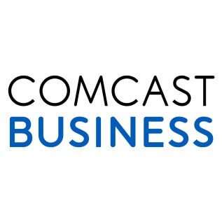 What The Proposed Comcast Time Warner Merger Means To Business