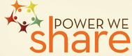 CarrierBid Joins Power Share