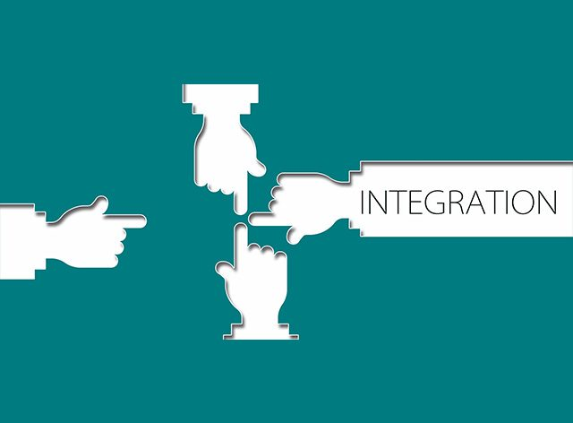 Channel Integration: When Direct Reps & Agents Come Together