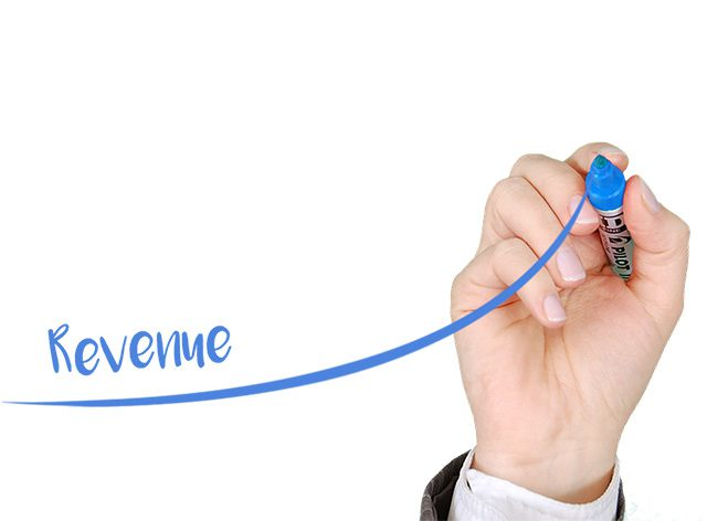 New Revenue Stream