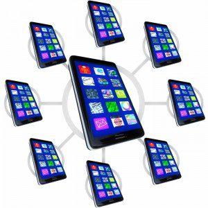 wireless expense management