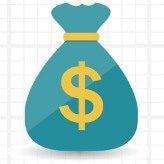 telecom savings