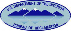 Bureau of reclamation