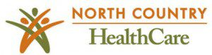 North County HealthCare