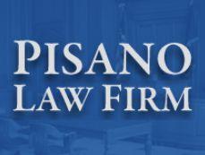 Pisano Law Firm