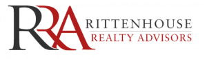 Rittenhouse Realty