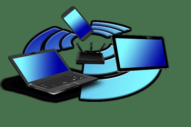 Parental & Internet Access Control Router Set Up Guide
