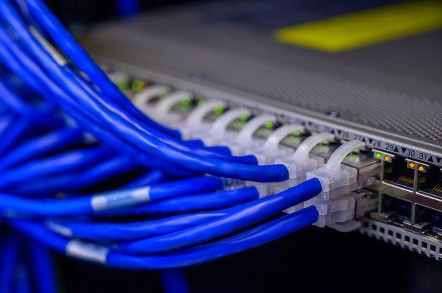Advantages of Bundling internet & voice services