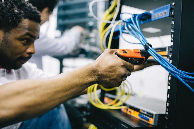 Bundling internet & voice services - What it means?