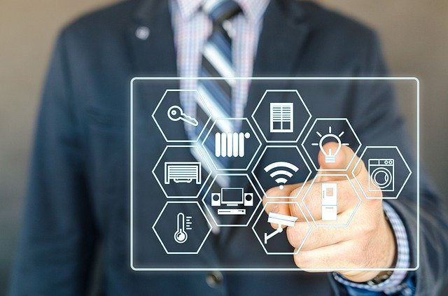 How SD WAN monitors and enhances the network