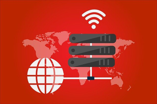 What are the benefits of MPLS VPN & Applications in business