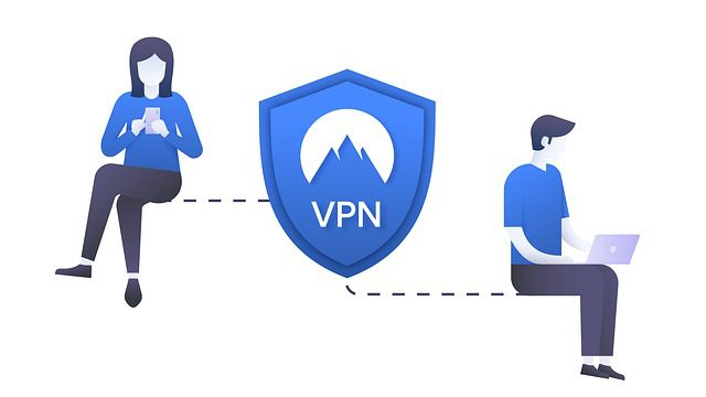 Using OSPF over MPLS VPN - All You Need To Know