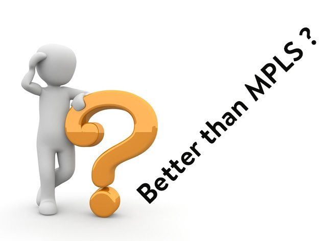 Does-MPLS-cost-more-than-Internet-connectivity-If-yes,-why