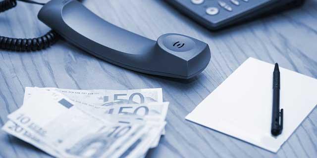 Telecom Cost Reduction Strategies