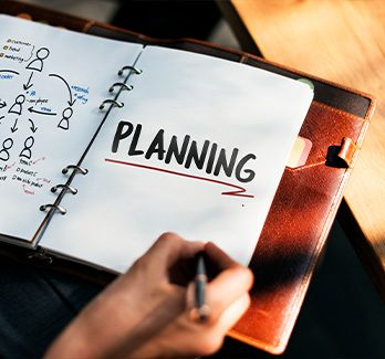 Business Benefits of Creating A Disaster Recovery Plan