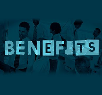 Business Benefits of IP Voice, UcaaS, and VoIP Solutions