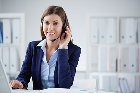 How Relevant is your Telephony Infrastructure?
