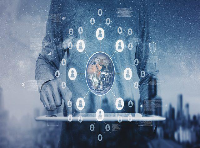 4 ways SD-WAN Enhances Network Security