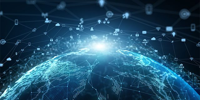 5 common SD-WAN Challenges and how to prepare for them