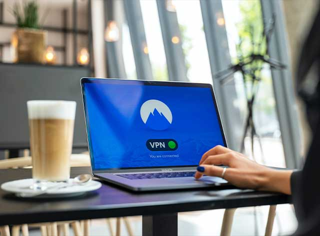 Can you use existing VPN infrastructure with SD-WAN