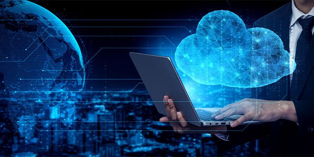 Moving Contact Centers to the Cloud with SD-WAN (Critical Info)
