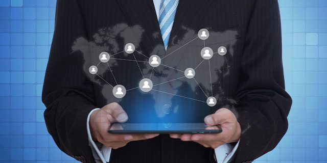 Key Considerations for Migration to SD-WAN (Must Read)