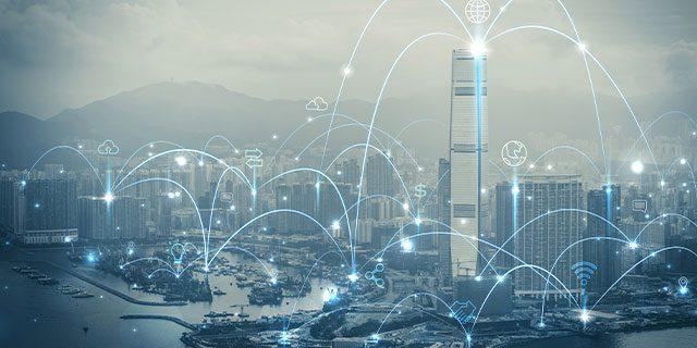 8 Reasons Enterprises Choose SD-WAN as an MPLS Replacement