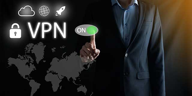 SD-WAN Vs VPN: Will SD-WAN Be the End of VPN
