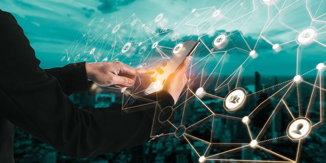 SD-WAN on Internet or MPLS – Which is Better? (You may be surprised!)