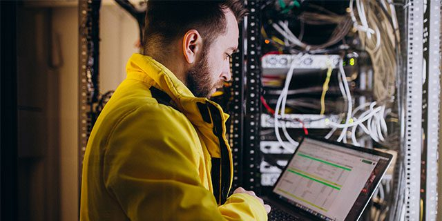 Managed or DIY – Which SD-WAN Solution Is Right For You?
