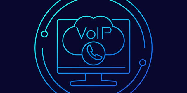 SD-WAN will fix VoIP call quality – even over an Internet connection