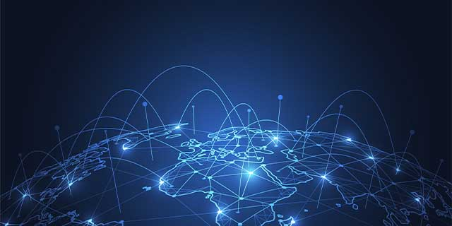 Six Enterprise Network Challenges that SD-WAN can solve for you