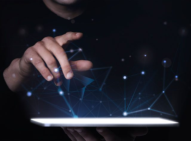 Use SD-WAN to get the most out of MPLS